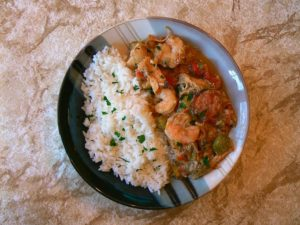 Chicken-Sausage-Crab-and-Shrimp-Gumbo-1-768x576